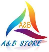A&B Store Asansol