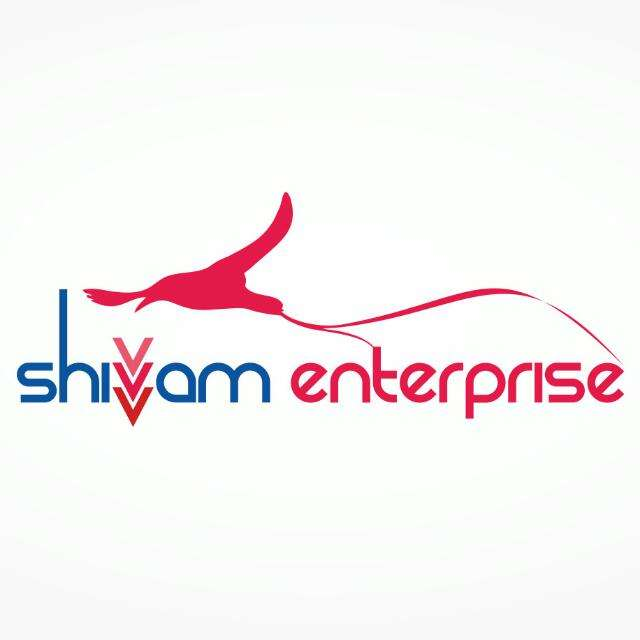 Shivam Enterprise Surat