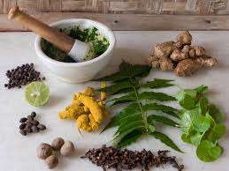 Herbaldealer New Delhi
