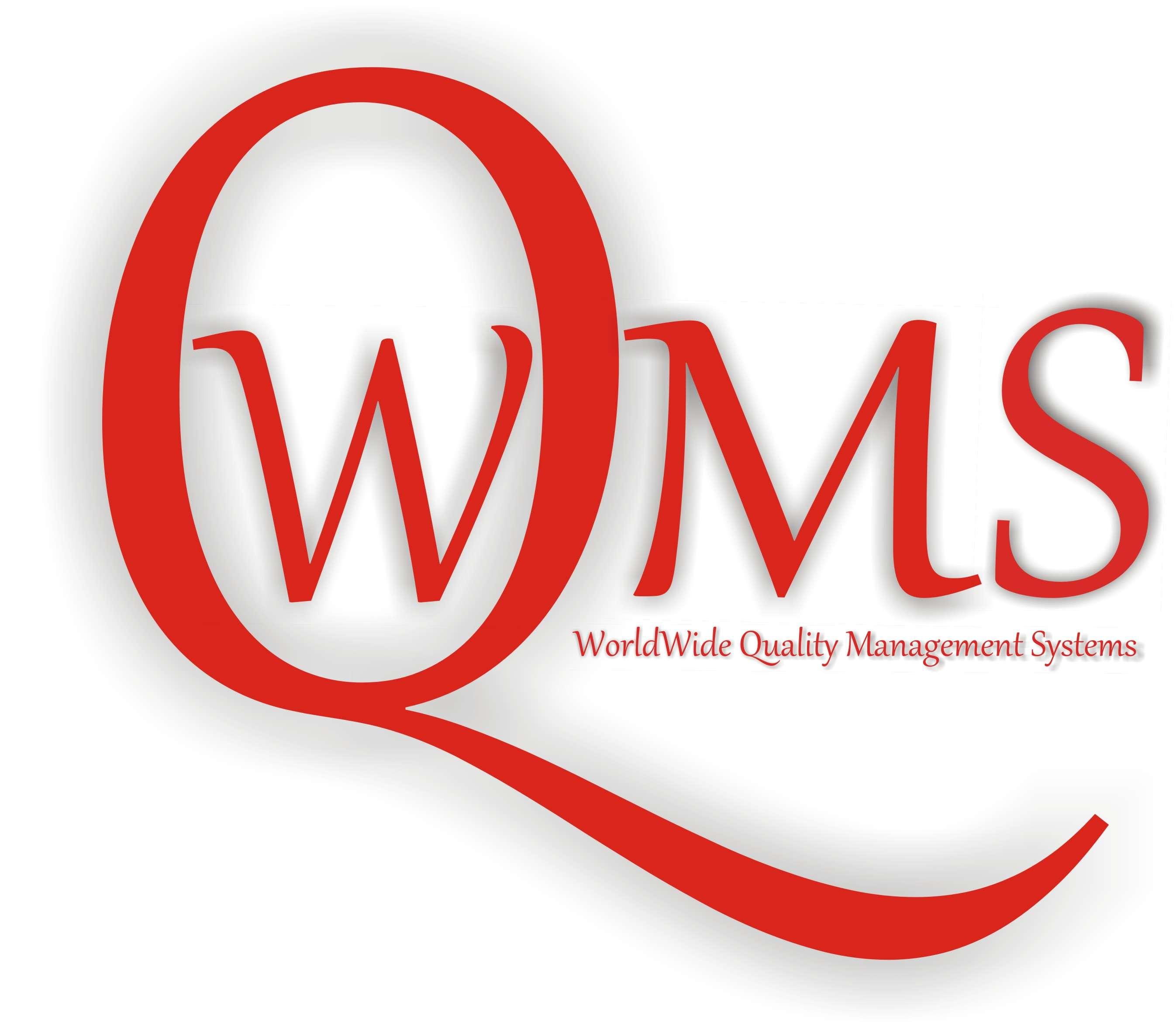Worldwide Quality Management Systems Saharanpur