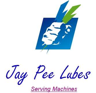 Jaypee Lube Chem Industry