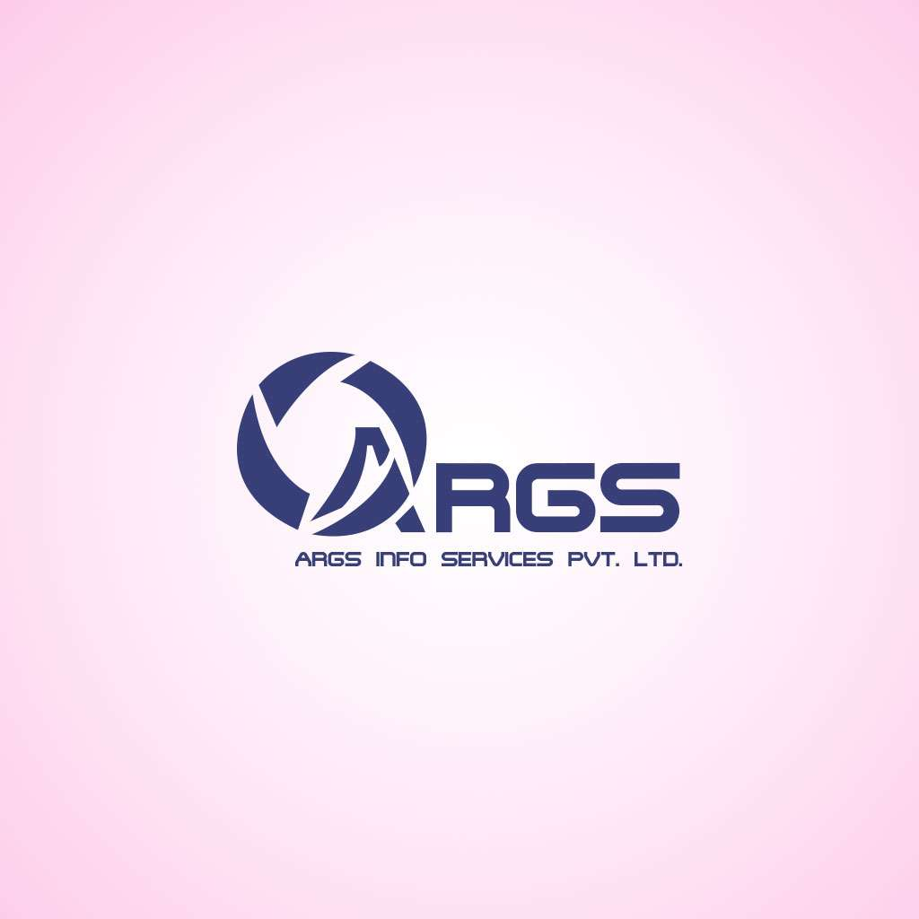 Args Info Services Pvt Ltd Lucknow