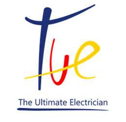 The Ultimate Electrician Doral
