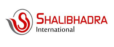 Shalibhadra International in jamnagar