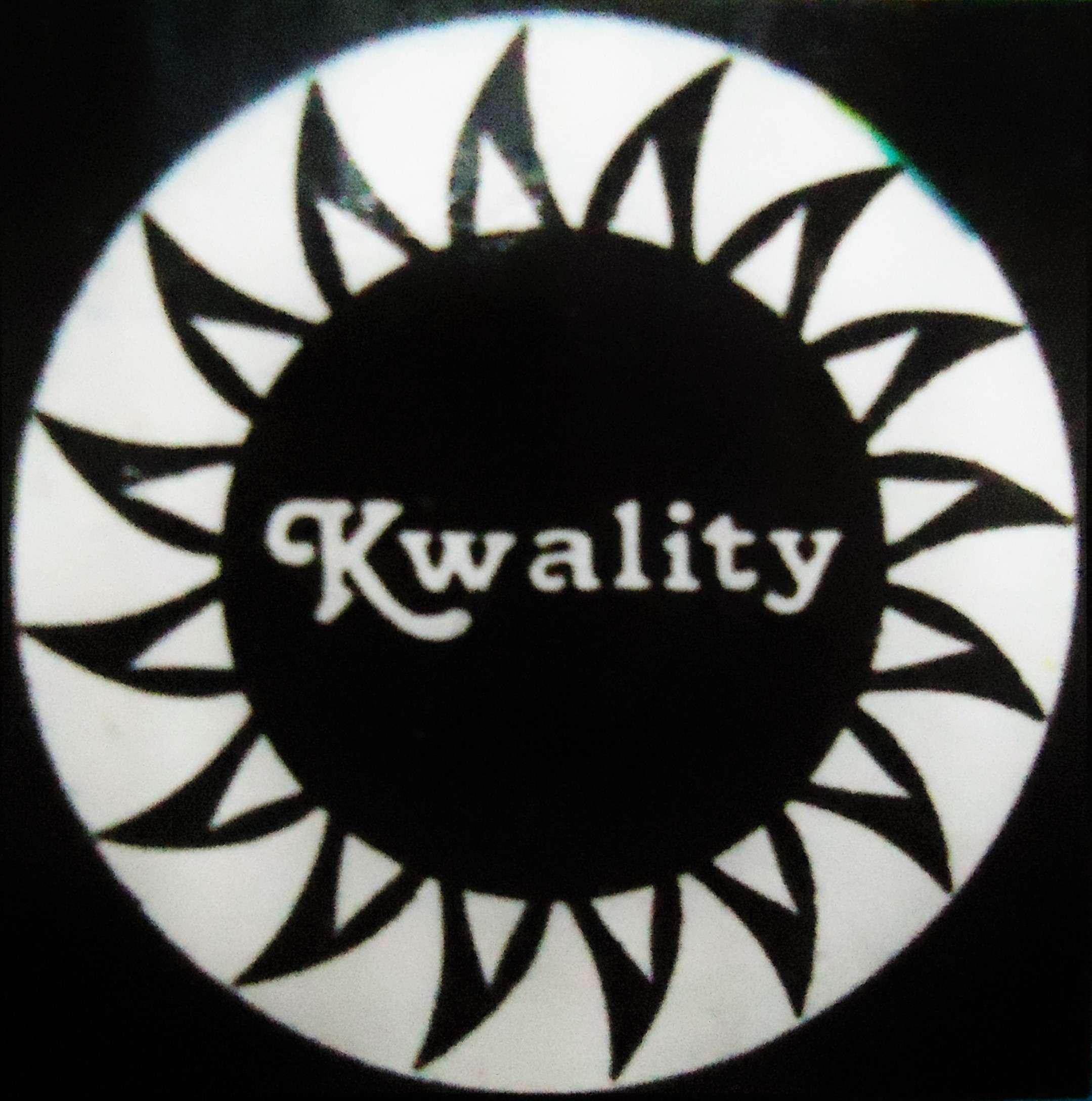 Kwality Metal Industry Moradabad