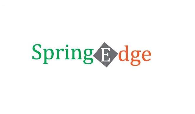 Spring Edge Bangalore
