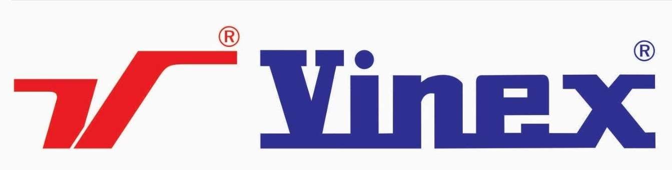 Vinexshop.Com Meerut