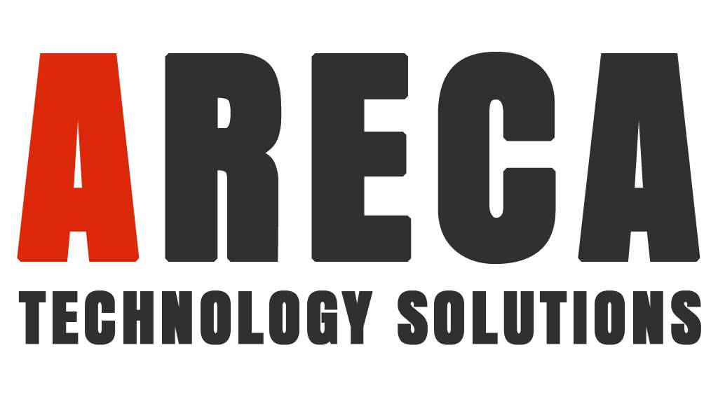 Areca Technology Solutions Guwahati