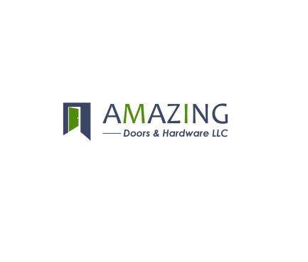Amazing Doors & Hardware,Llc Miami