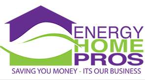 Energy Home Pros in San Antonio