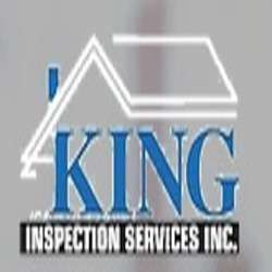 King Inspection Services in Lakeside