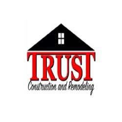 Trust Construction in Montgomery