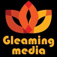 Gleaming Media in Noida