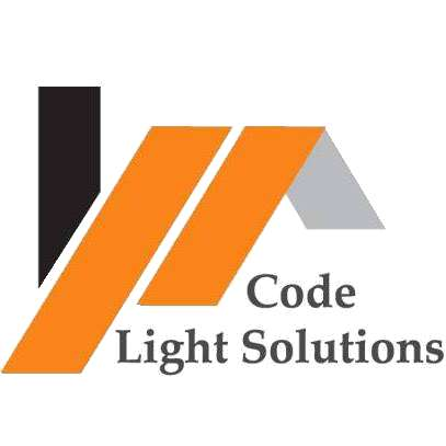 Code Light Solutions in Hyderabad