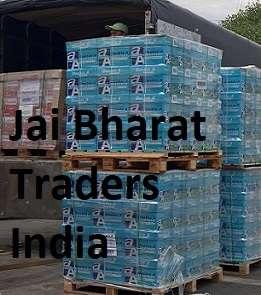 Jai Bharat Traders in Yanam