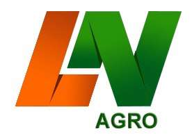 Sri L.N Agro Enterprises Kadapa