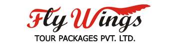 Flywings Tour & Packages Pvt Ltd in Mohali