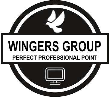 Wingers Group in Etawah