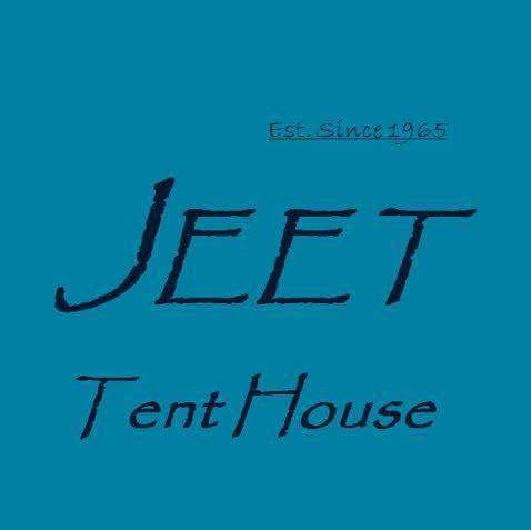Jeet Tent House in Basti