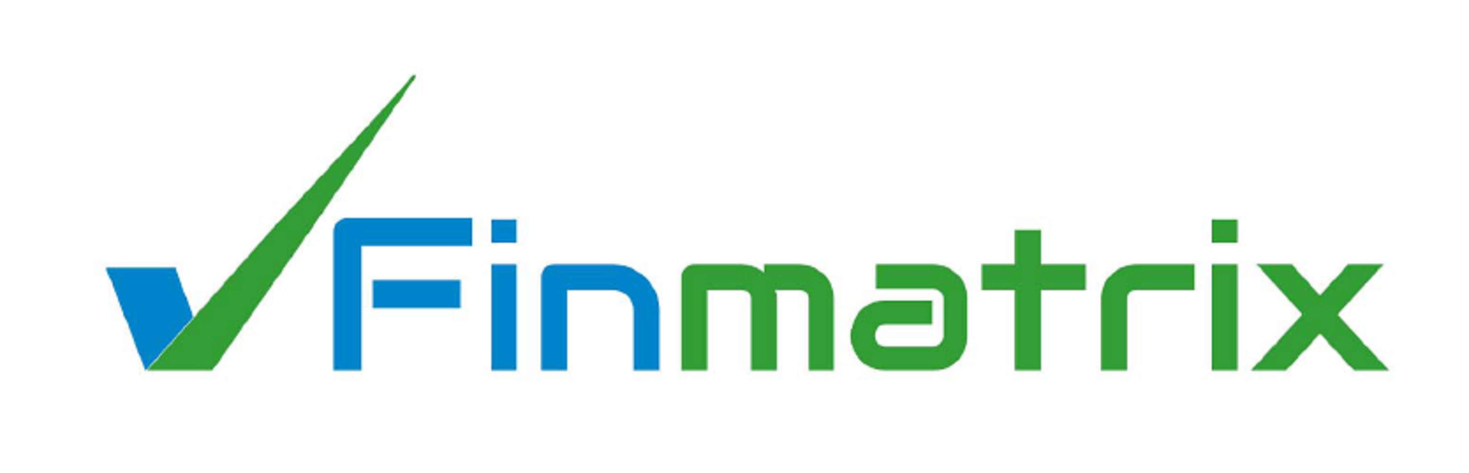 Finmatrix Strategic Consultng Private Limited in Bangalore