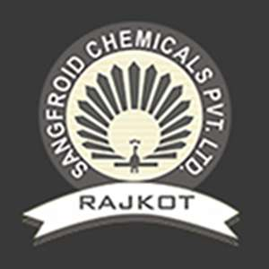 Sang Froid Chemicals Pvt. Ltd in Rajkot