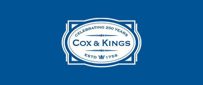 Cox And Kings Aligarh in Aligarh,