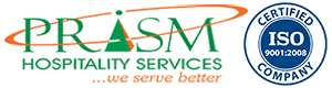Prism Hospitality Services Pvt Ltd (catering & Housekeeping) in Hyderabad