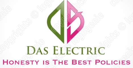 Das Electric in Medinipur