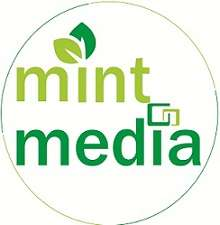 Mint Media Solutions Bangalore