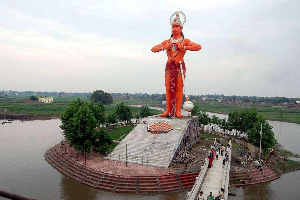 Shri Gurukul Sanskrit Mahavidyalaya, Rudrapur, Tilhar