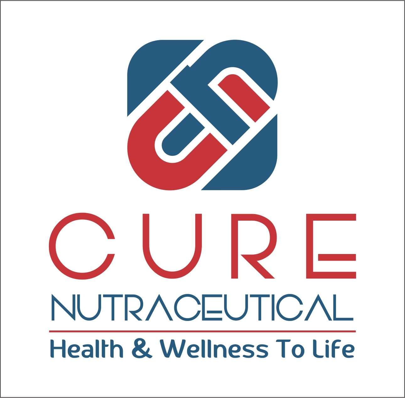 Cure Nutraceutical Pvt. Ltd. Sidhpur