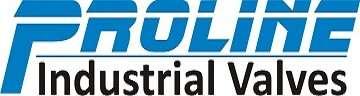 Proline Industrial Valves Ahmedabad