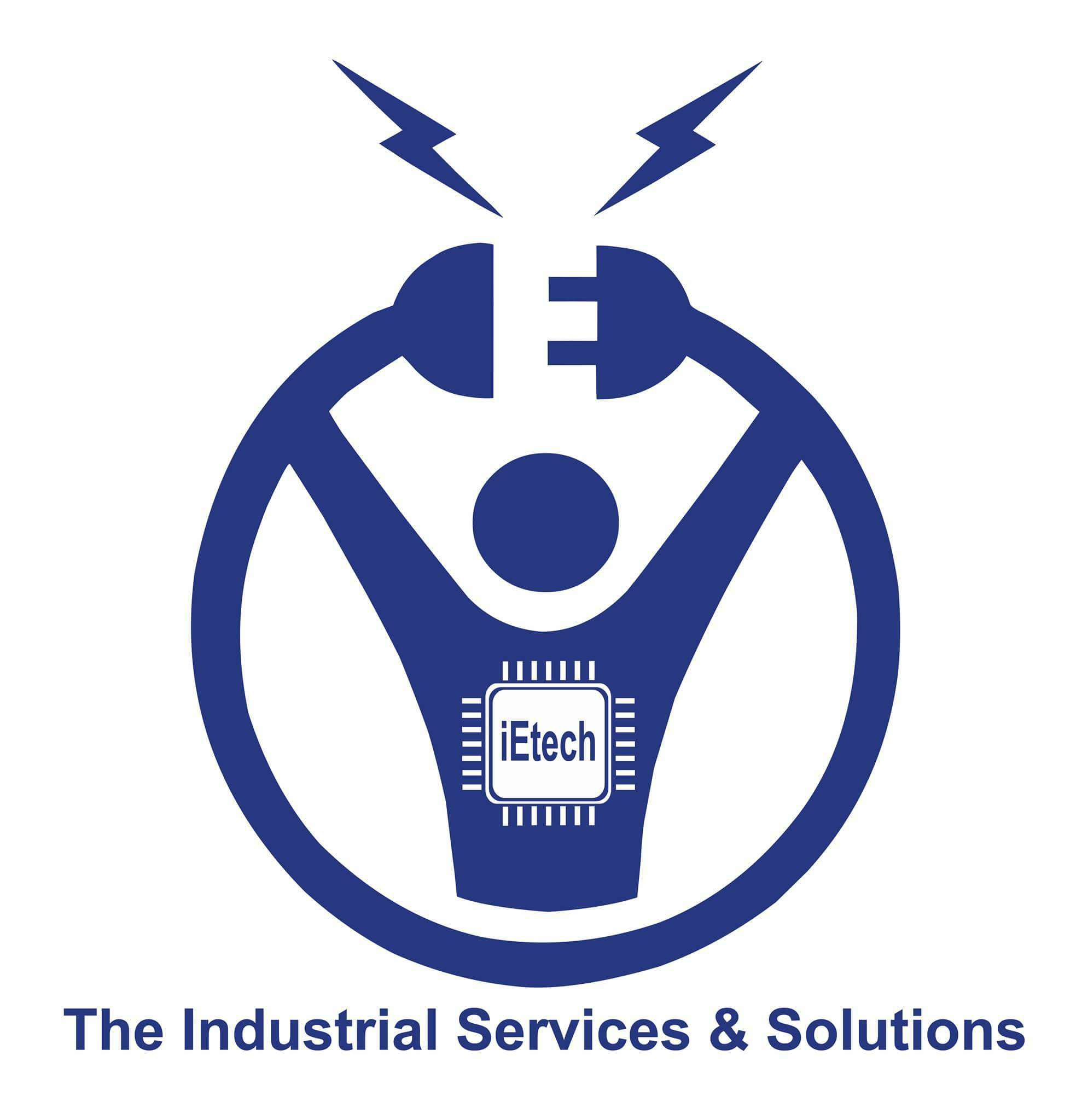 Ietech Industrial Machine Services And Automation Solutions in karimnagar