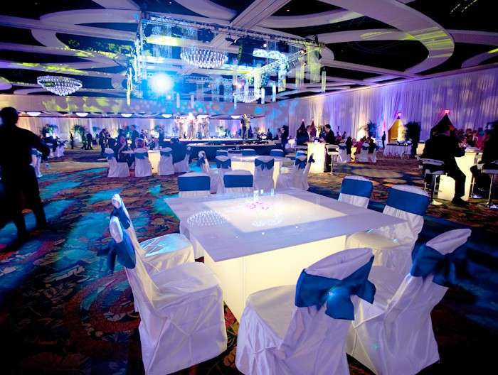 Allriseevents – Event Planner In Bangalore