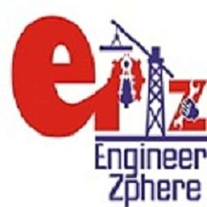 Engineerzphere Chandigarh