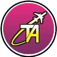 Taj Air Travels - Aranthangi Pudukkottai