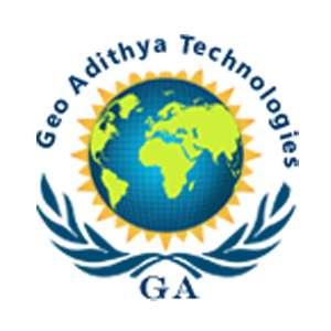 Geo Adithya Technologies Pvt. Ltd. Chennai