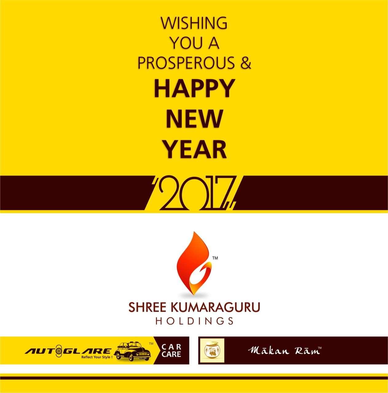 Shree Kumaraguru Holdings Hyderabad