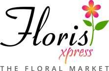 Florist Xpress Kolkata