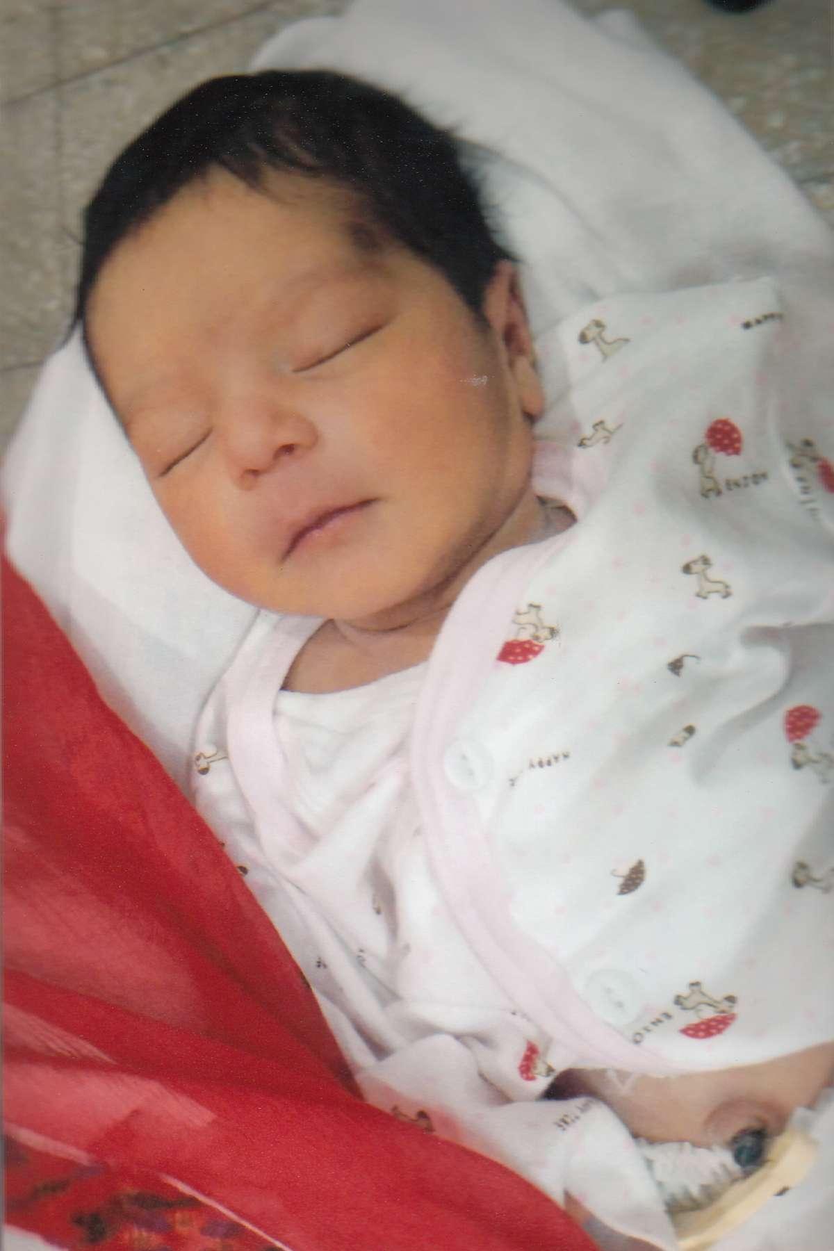 Dr. Neelu Test Tube Baby Center Moga